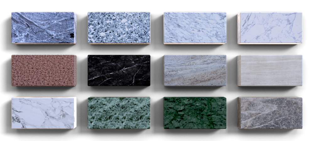 Slab-Colors-Marble